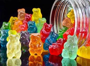 cbd gummis (1)