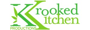 Krooked Kitchen