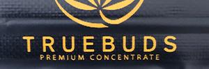 TRUEBUDS Premium Concentrate