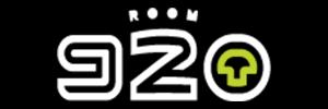 ROOM 920
