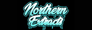 Northern Extracts